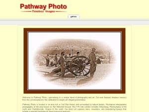 Pathway Photo, LLC