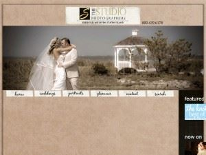 The Studio Photographers