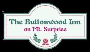 The Buttonwood Inn