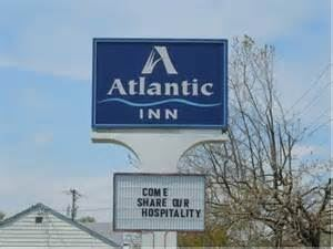 Atlantic Inn