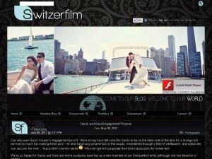 Switzerfilm