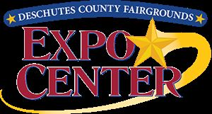 Deschutes County Fair And Expo Center