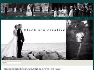 Black Sea Creative