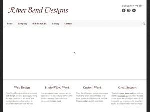 River Bend Designs - Peterborough