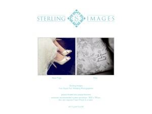 Sterling Images Photography