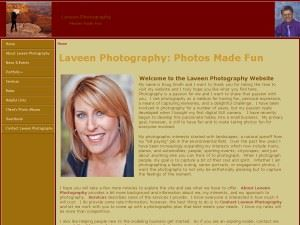 Laveen Photography - Payson