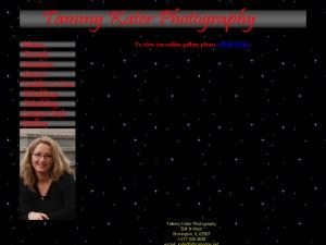 Tammy Kater Photography - Bloomington