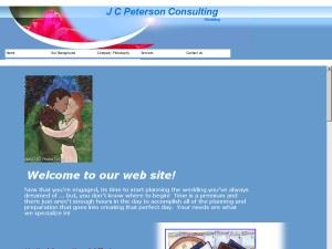 J C Peterson Consulting