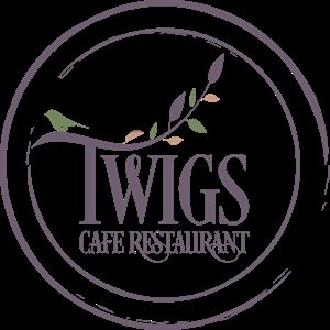 Twigs Restaurant & Café