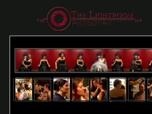 Lightroom Photography and Design