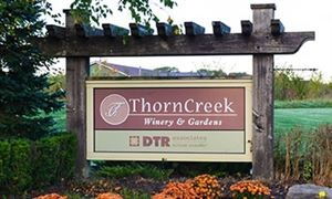 ThornCreek Winery