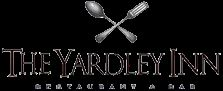 Yardley Inn Restaurant & Bar