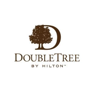 Doubletree Fort Lee at the George Washington Bridge