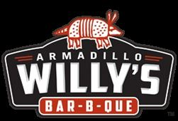Armadillo Willy's