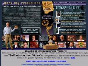 Jerry Day Productions