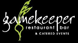 The Gamekeeper Restaurant