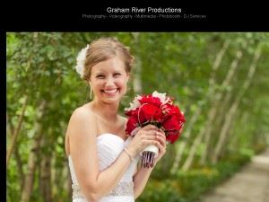 Graham River Productions