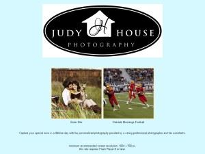 Judy House Photography