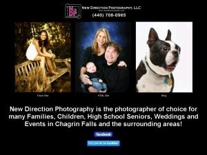 New Direction Photography LLC