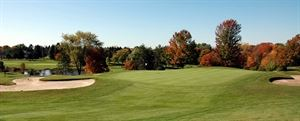 Dutch Hollow Country Club