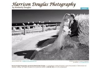 Harrison Douglas Photography
