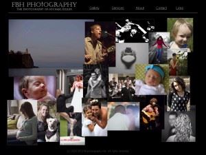 FBH Photography Freeport