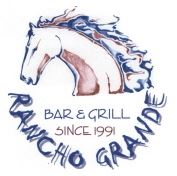 Rancho Grande Bar & Grill