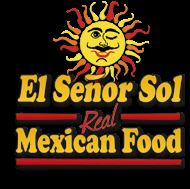 El Senor Sol Restaurants
