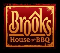 Brooks House Of Bar B Q