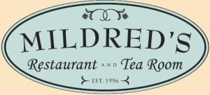 Mildreds Restaurant And Tea Room