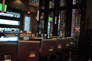 Moxies Bar And Grill
