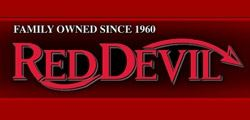 Red Devil Italian Restaurant & Pizzeria