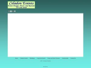 Celadon Events