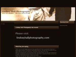 Lindsey Hall Photography