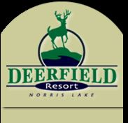 Deerfield Resort