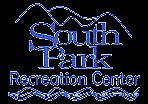 South Park Recreation Center