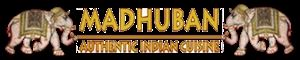 Madhuban Indian Cuisine