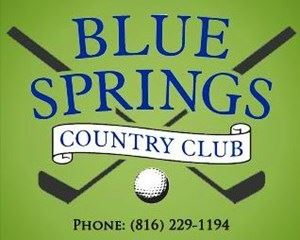 The Country Club Of Blue Springs
