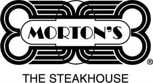 Morton's The Steakhouse Santa Ana