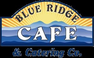 Blue Ridge Cafe & Catering