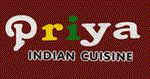 Boston Priya Indian Cuisine