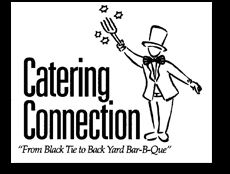 Catering Connection