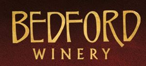 Bedford Thompson Winery & Vineyard