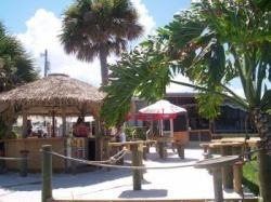 The Shack Seafood Restaurant