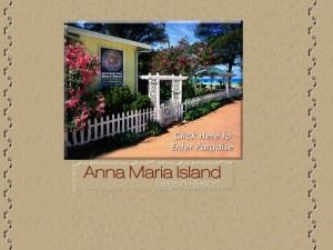 Anna Maria Island Beach Resort