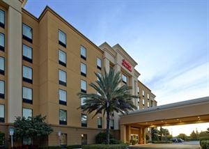 Hampton Inn & Suites Clearwater/St. Petersburg-Ulmerton Road, FL