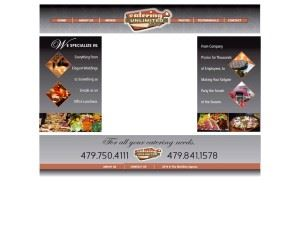 Catering Unlimited LLC