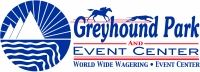 Greyhound Park & Event Center