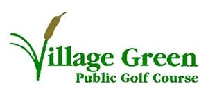 Village Green Golf Course