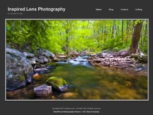 Inspired Lens Photography